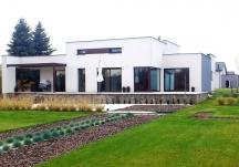 Dom Jednorodzinny Będzin
