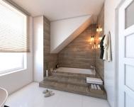 łazienka_piętro_2