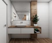 łazienka_sypialni