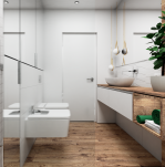 łazienka_sypialni1