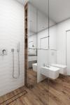 łazienka_sypialni2